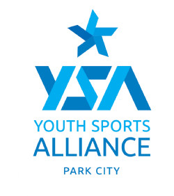 Youth Winter Sports Alliance